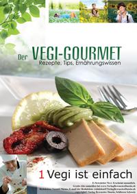 Vegi-Gourmet1-24seiten-Aug2010-200