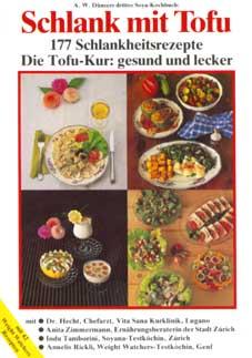 schlank-mit-tofu