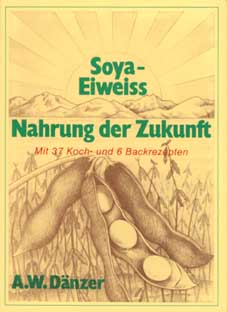 soya-eiweiss