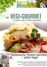 vegi-gourmet-nr2-frontpagenov2010